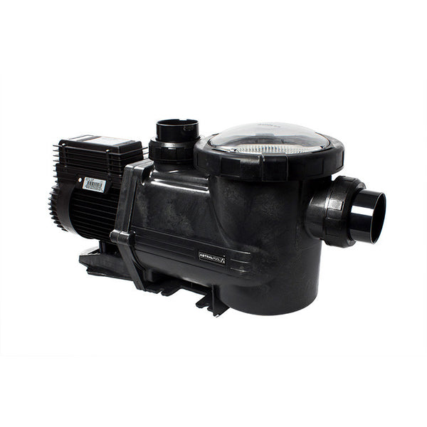 Astral Bx Pool Pumps Bx1 5 Bx2 Bx3 Also In 3 Phase