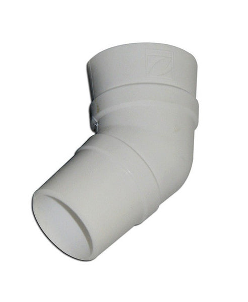 Zodiac 45 Degree Elbow - Poolshop.com.au