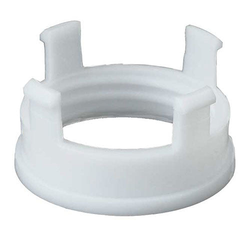 Barracuda Locking Collar - Poolshop.com.au