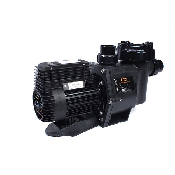 Astral Ctx Pool Pumps Ctx280 Ctx400 And Ctx500 Pump