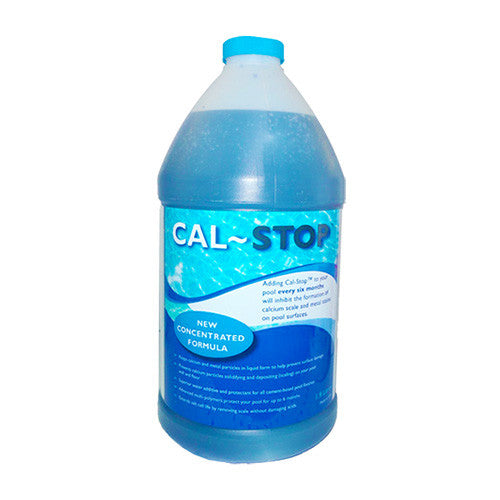 Calstop New Concentrated Formula 1.9 L - Poolshop.com.au
