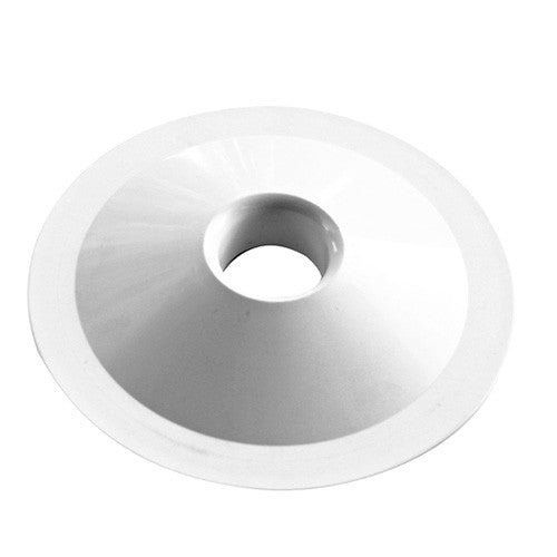 Clark In-ground Vacuum Plate - Poolshop.com.au