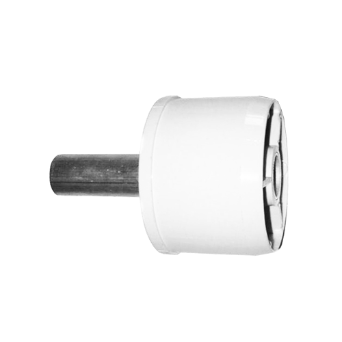 Daisy Axle Holder 75mm 006 - Poolshop.com.au