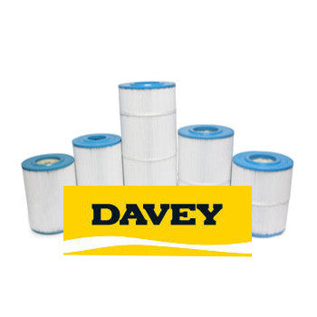 Generic Davey Replacement Filter Cartridges - Poolshop.com.au