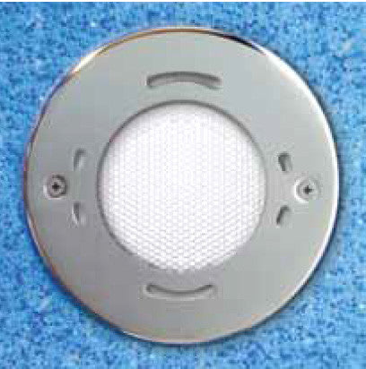 EvoMAX LED Pool Light - Poolshop.com.au