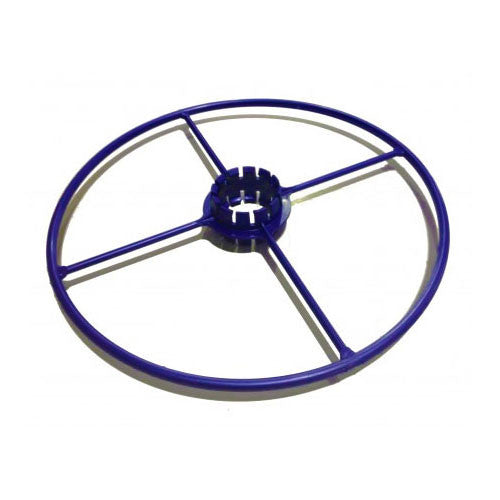 G2 Medium Wheel Deflector - Original hose - Poolshop.com.au