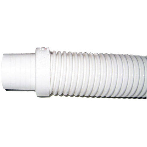 Hayward Pool Vac single hose length - Genuine - Poolshop.com.au