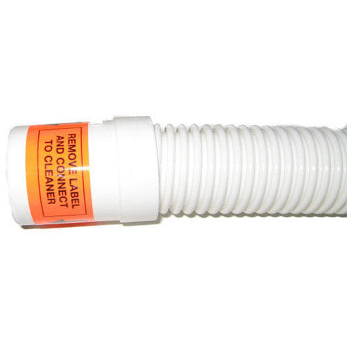 Hayward Pool Vac leader hose - Genuine - Poolshop.com.au
