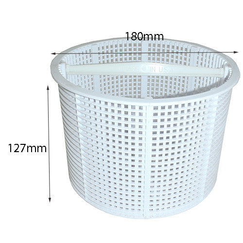 Hayward skimmer basket - SP1082/4/5 - Poolshop.com.au