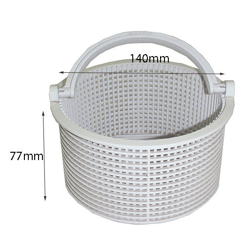 Hayward skimmer basket - SP1090/2/6/7/8 - Poolshop.com.au