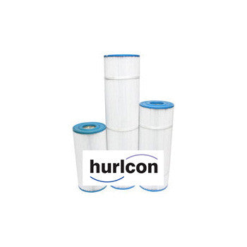 Hurlcon QX Replacement Filter Cartridges - Poolshop.com.au