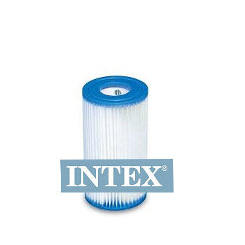 Intex / Krystal Klear Replacement Cartridges - Poolshop.com.au