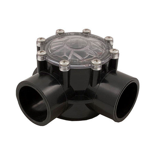 Jandy 90 Degree Check Valves - Poolshop.com.au