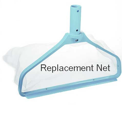 Leaf Rake Replacement Net Pool Shop Australia
