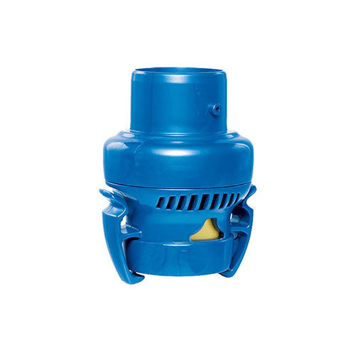 MX Flow Regulator - Poolshop.com.au