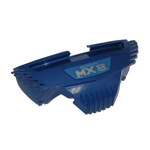 "MX8 Body Panel - Front ""C"" - Poolshop.com.au"