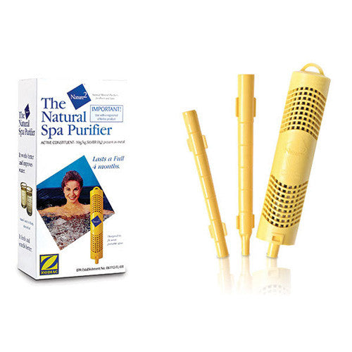 Nature 2 Spa stick - Poolshop.com.au