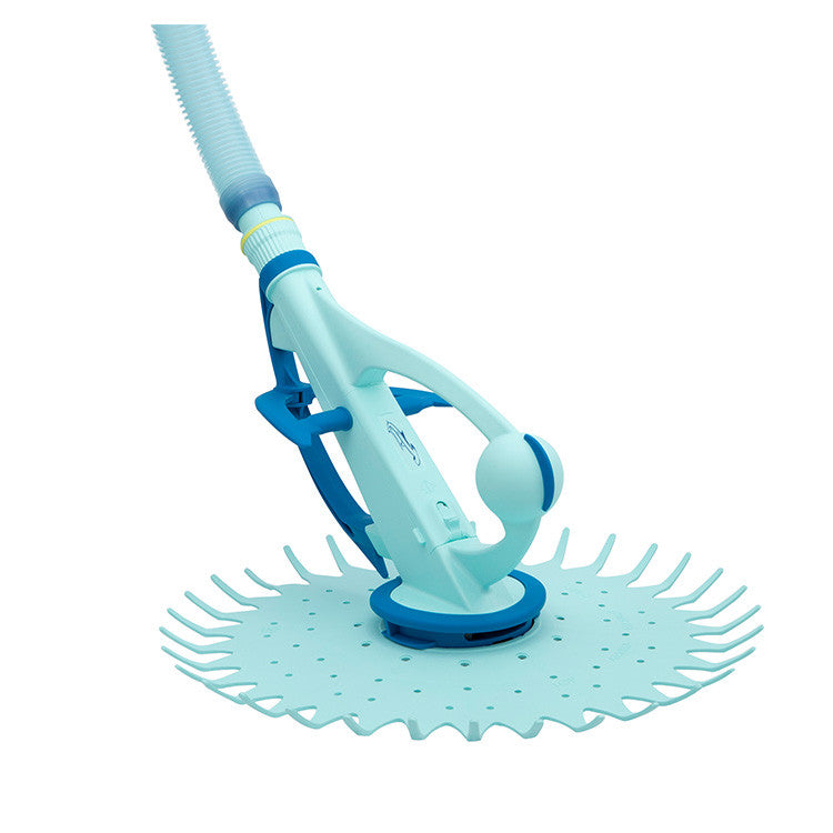 Onga Hammerhead Pool Cleaner 3 Year Limited Warranty
