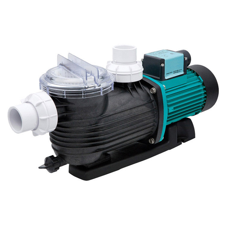 Onga Pantera Pool Pumps - Poolshop.com.au