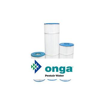 Quiptron/Onga PCF Cartridge Filter Replacement - Poolshop.com.au