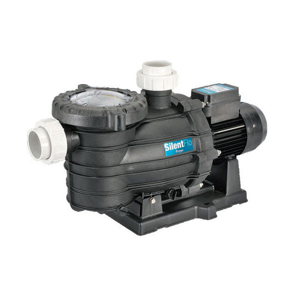 Onga SilentFlo Pool Pump - Poolshop.com.au