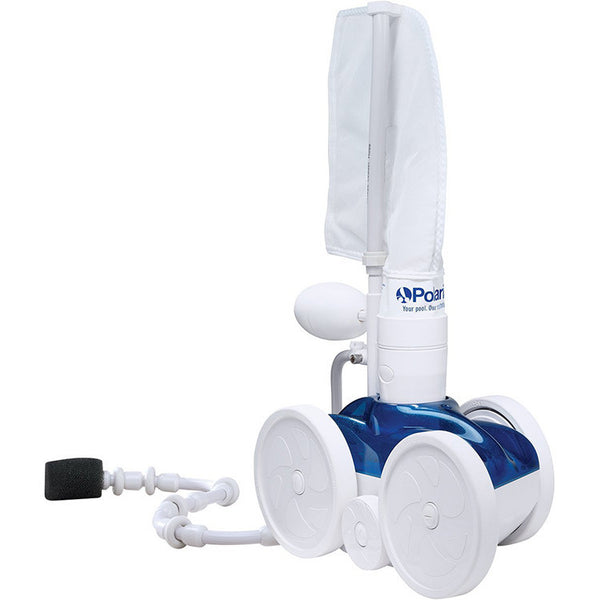 Polaris 280 Cleaner - Poolshop.com.au