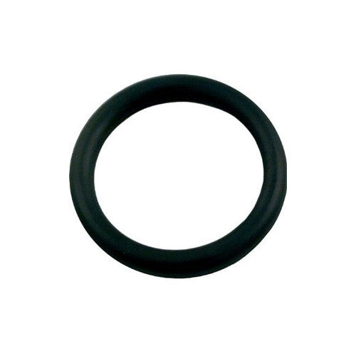 O-ring, Quick Disconnect (360) - Poolshop.com.au