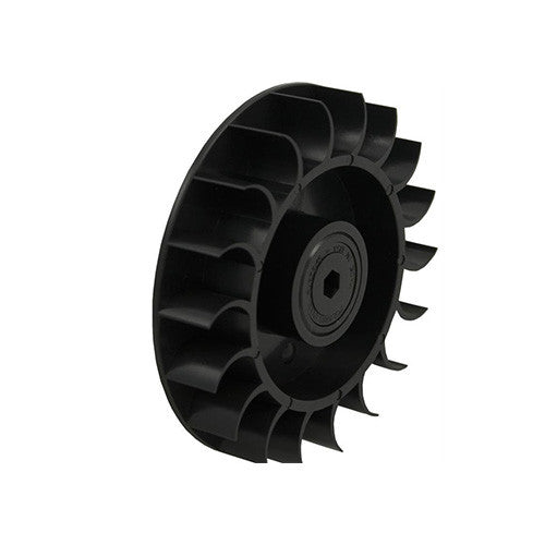 Turbine Wheel with Bearing (380/360) - Poolshop.com.au