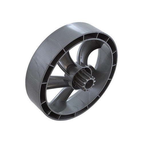 Double side wheel (Polaris 3900) - Poolshop.com.au