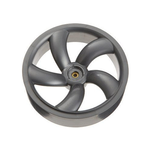 Single Side Wheel (3900) - Poolshop.com.au