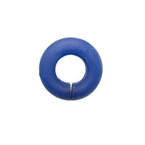 Sweep Hose Ring, Blue (3900s) - Poolshop.com.au