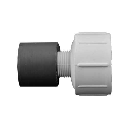 Polaris Glue In Wall Fitting - Poolshop.com.au - 1
