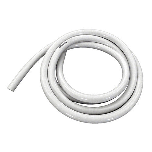 Feed Hose, 10ft  (3900s/380/280/180) - Poolshop.com.au
