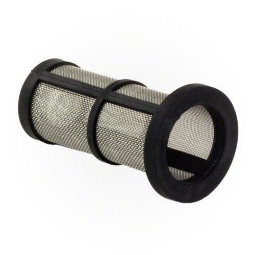 Screen, Inline Filter (480/3900s/380/280) - Poolshop.com.au