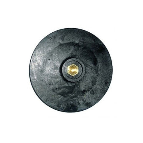 Impeller, PB4-50 - Poolshop.com.au