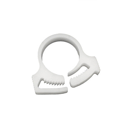 Sweep Hose attachment Clamp (380/360/280/180) - Poolshop.com.au