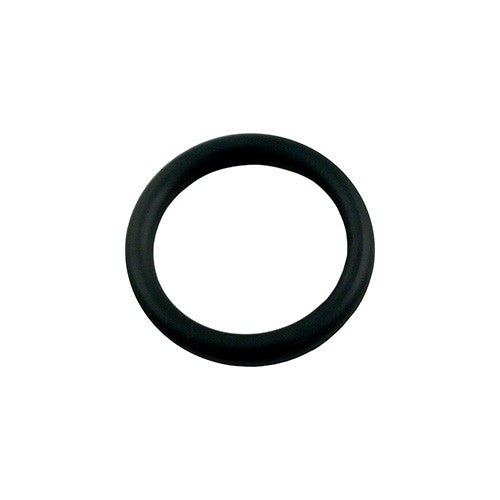 O'ring, UWF/QD (All pressure-side products) - Poolshop.com.au