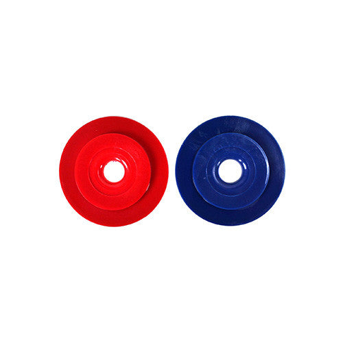 UWF Restrictor Disks (3900s/380/280/180) - Poolshop.com.au