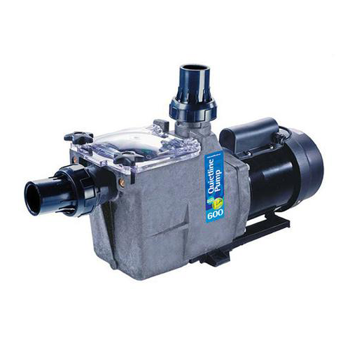 Poolrite SQI Pool Pumps - Poolshop.com.au