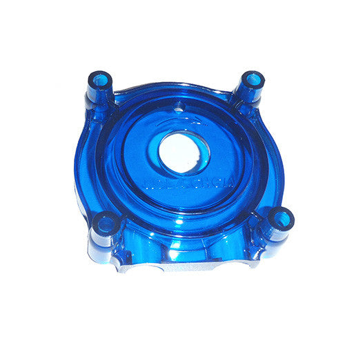 Astral Liquid Doser Pump Head/Face Plate - Poolshop.com.au