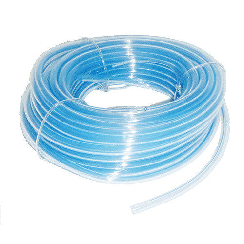 Rola Chem Supply Tube (sold/metre) - Poolshop.com.au