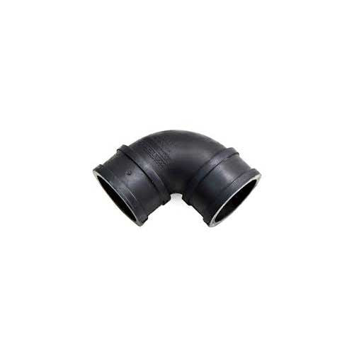 Rubber Connector Pool Shop Australia Discounted Pool