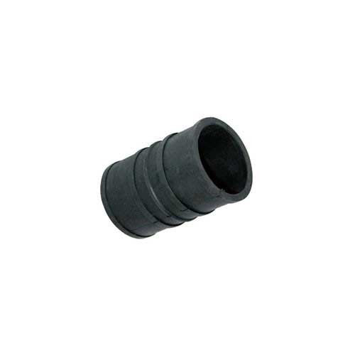 Rubber Connector - Poolshop.com.au