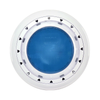 Spa Electrics GK Replacement Pool Lights - Poolshop.com.au