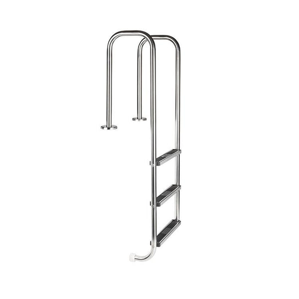 S.R Smith Ladder - UF STYLE - Poolshop.com.au
