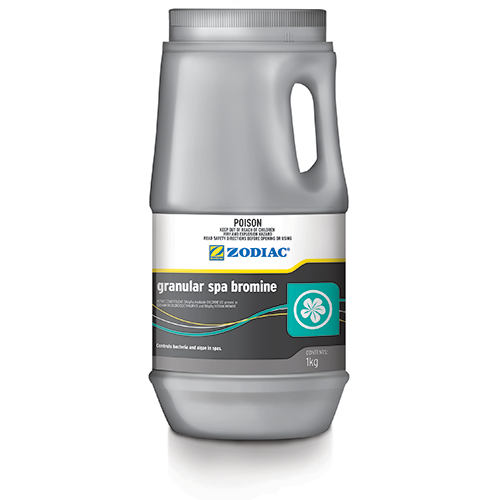 Spa Chemicals Pool Shop Australia Discounted Pool Supplies