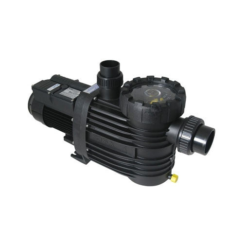 Speck Super 90 Pool Pump - Poolshop.com.au