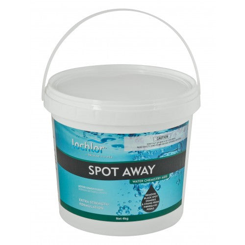 Lochlor Spot Away - Poolshop.com.au