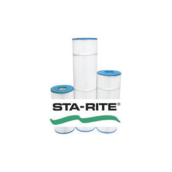 Sta Rite Replacement Cartridges - Poolshop.com.au