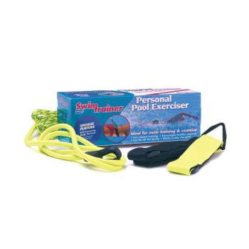 Swim Trainer - Poolshop.com.au